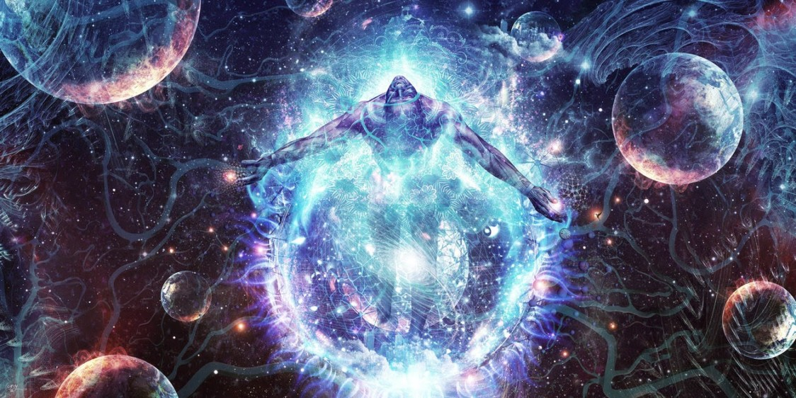 Kundalini Awakening – The Awakened State