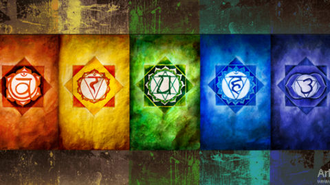 How to Heal a Heart Chakra Block