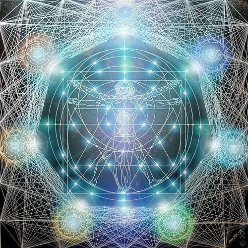 Kundalini Awakening The Awakened State