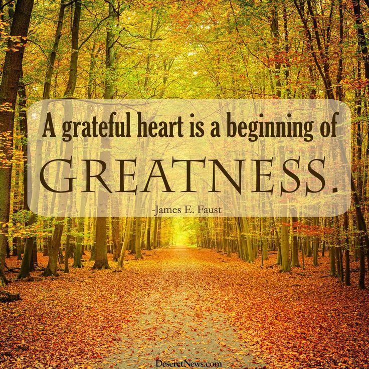 the magic 28 days of gratitude pdf