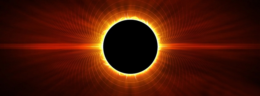 sun-eclipse-sunning-abstract-digital-art-hd-facebook-cover