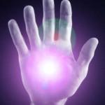 ReikiHand-glow1-467x580