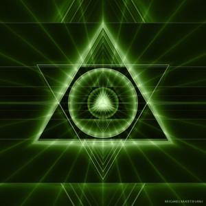green_merkabah_by_mmastriani-d7m2smn