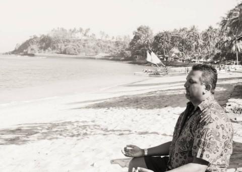 Kundalini Energy Of Awakening : An Inside Story