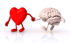 The-heart-and-brain-are-inextricably-linked-when-it-comes-to-senior-health-_379_388014_0_14084684_300