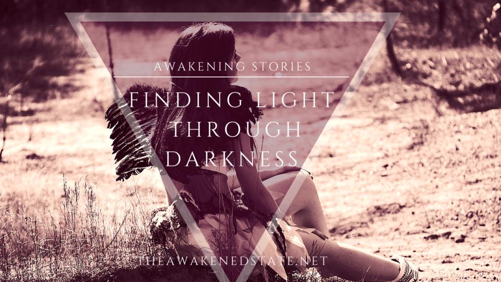 awakening stories