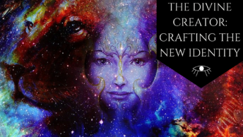 Symptoms of Awakening Series Part 5. The Divine Creator:Crafting the New Identity - The Awakened State. This is the point where we begin to understand that we are the creator of our experiences. Every reflection and projection we create is due to an internal processing of the mind being reflected back at us. So I Awakened, I went through the Dark Night, I've overcome a lot of obstacles and I learned to cut karmic ties by healing my past wounds. But...what happens next? Click to read more!