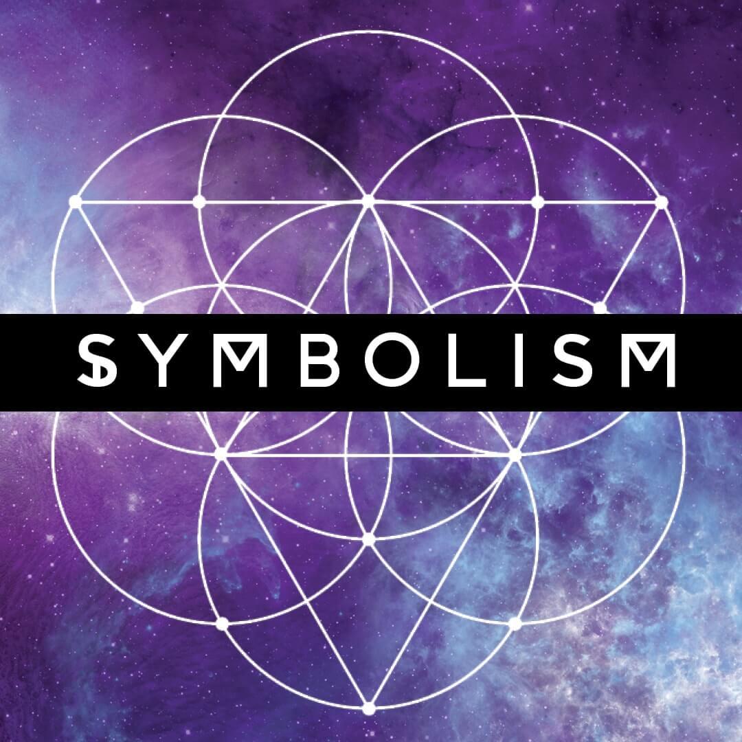 symbolism and archetypes � the awakened state