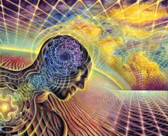 Kundalini Awakening and Symptoms
