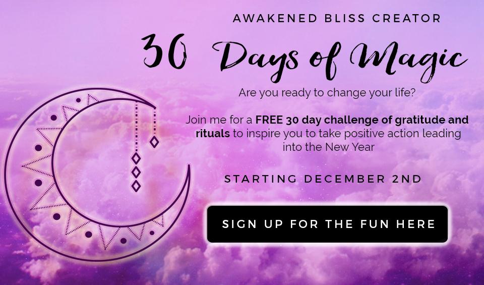 awakened-bliss-creator-december-2