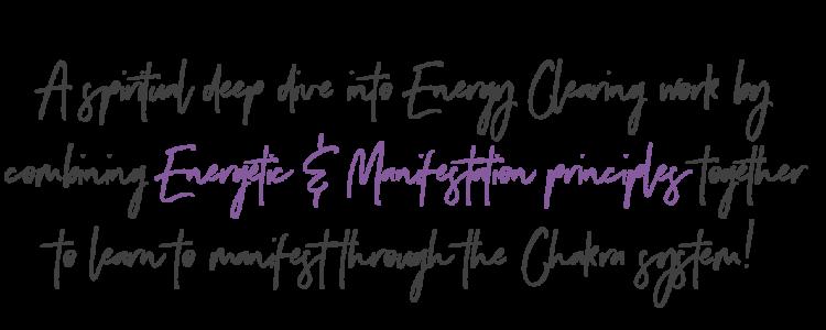 energyquote