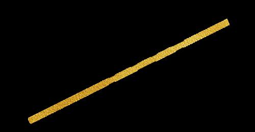 goldchakra1