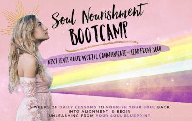 soulnourishmentbootcampfinal