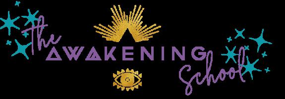 awakening school logofinal