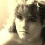 Profile picture of Naomi vanTrump