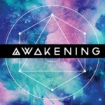 Group logo of The Awakened State Topics