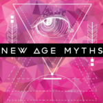 Group logo of New Age Myths